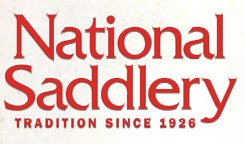 National Saddlery Oklahoma