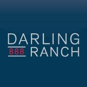 1 Weekend Package of Lessons with Andrew Fox at Darling 888 Ranch